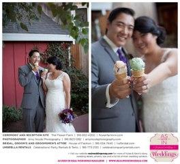 Amy-Nicole-Photography-Kylee&Kevin-Real-Weddings-Sacramento-Wedding-Photographer-_0030