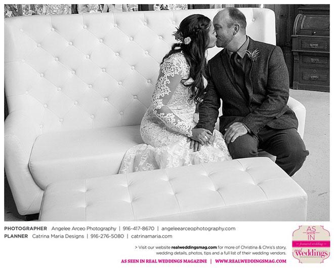 Angelee-Areco-Photography-Christina&Christopher-Real-Weddings-Sacramento-Wedding-Photographer-_0002