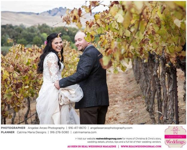 Angelee-Areco-Photography-Christina&Christopher-Real-Weddings-Sacramento-Wedding-Photographer-_00_0028