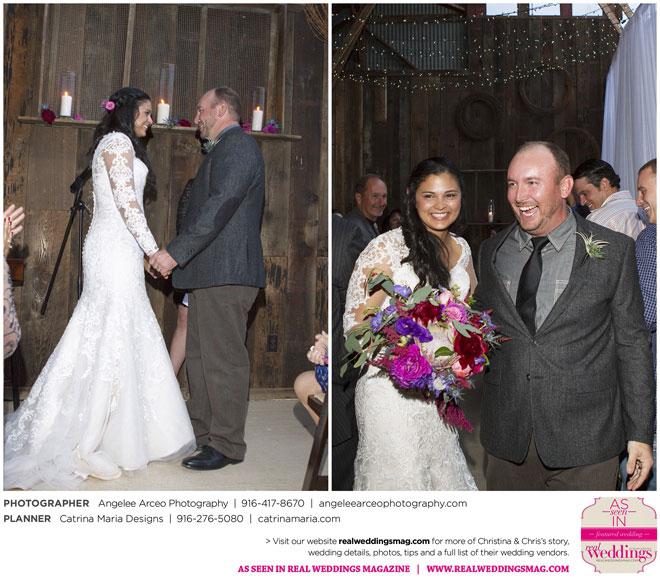 Angelee-Areco-Photography-Christina&Christopher-Real-Weddings-Sacramento-Wedding-Photographer-_00_0031