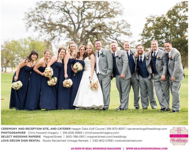 Chris_Howard_Imagery_Nicole&Jared-Real-Weddings-Sacramento-Wedding-Photographer-_0022