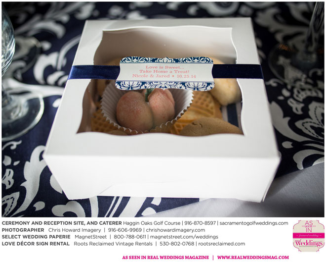 Chris_Howard_Imagery_Nicole&Jared-Real-Weddings-Sacramento-Wedding-Photographer-_0033