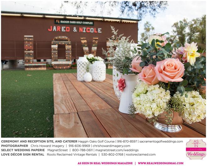 Chris_Howard_Imagery_Nicole&Jared-Real-Weddings-Sacramento-Wedding-Photographer-_0039