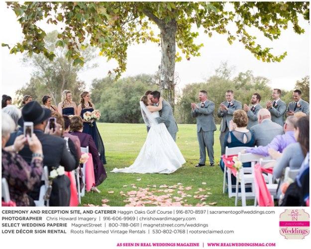 Chris_Howard_Imagery_Nicole&Jared-Real-Weddings-Sacramento-Wedding-Photographer-_0053