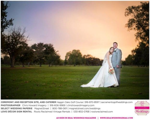 Chris_Howard_Imagery_Nicole&Jared-Real-Weddings-Sacramento-Wedding-Photographer-_0061