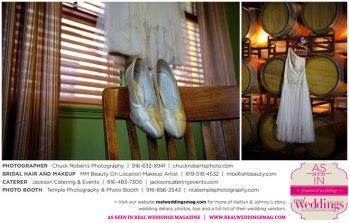 Chuck_Roberts_Photography_Kaitlyn-&-Johnny-Real-Weddings-Sacramento-Wedding-Photographer-_0011