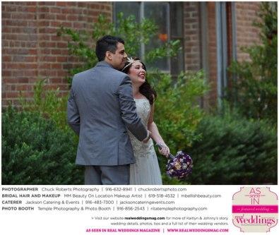 Chuck_Roberts_Photography_Kaitlyn-&-Johnny-Real-Weddings-Sacramento-Wedding-Photographer-_0019