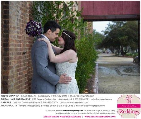 Chuck_Roberts_Photography_Kaitlyn-&-Johnny-Real-Weddings-Sacramento-Wedding-Photographer-_0022