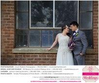 Chuck_Roberts_Photography_Kaitlyn-&-Johnny-Real-Weddings-Sacramento-Wedding-Photographer-_0024