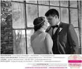 Chuck_Roberts_Photography_Kaitlyn-&-Johnny-Real-Weddings-Sacramento-Wedding-Photographer-_0027