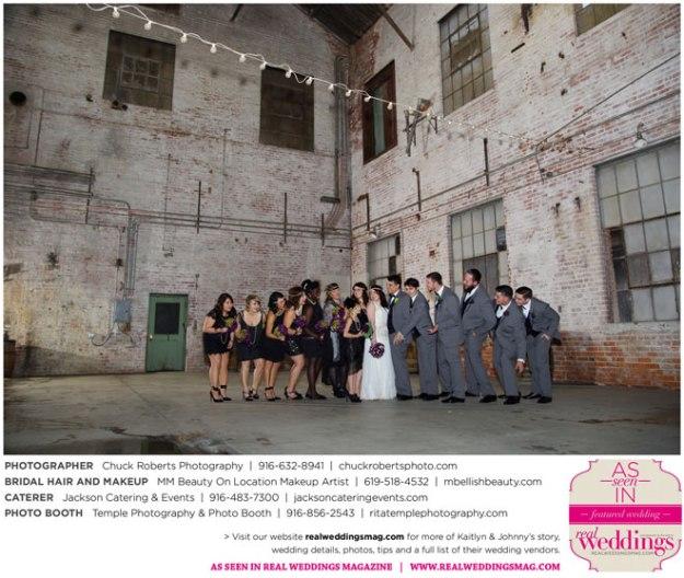 Chuck_Roberts_Photography_Kaitlyn-&-Johnny-Real-Weddings-Sacramento-Wedding-Photographer-_0029