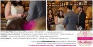 Chuck_Roberts_Photography_Kaitlyn-&-Johnny-Real-Weddings-Sacramento-Wedding-Photographer-_0033