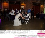 Chuck_Roberts_Photography_Kaitlyn-&-Johnny-Real-Weddings-Sacramento-Wedding-Photographer-_0041