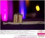 Chuck_Roberts_Photography_Kaitlyn-&-Johnny-Real-Weddings-Sacramento-Wedding-Photographer-_0044