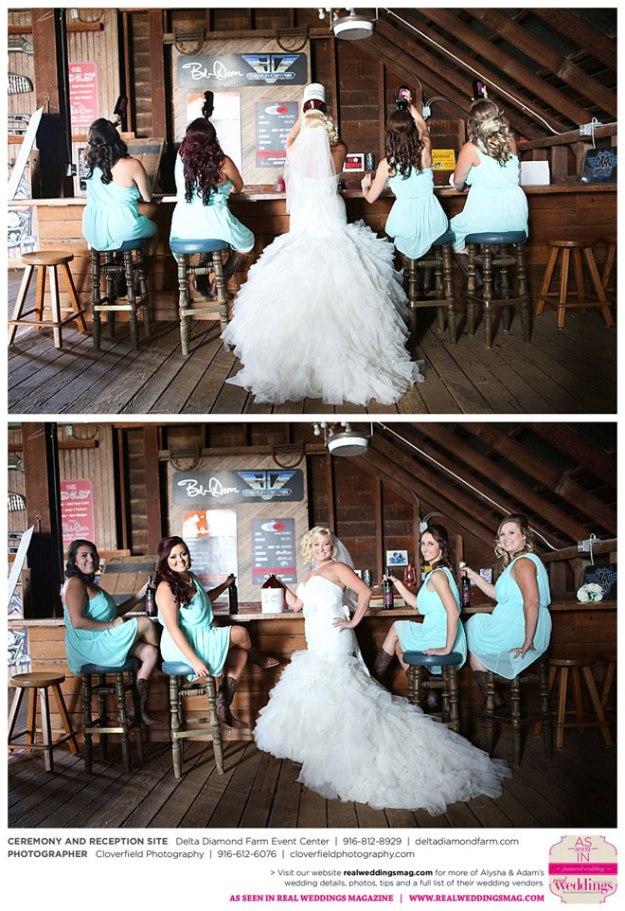 Cloverfield-Photography-Alysha&Adam-Real-Weddings-Sacramento-Wedding-Photographer-_0024