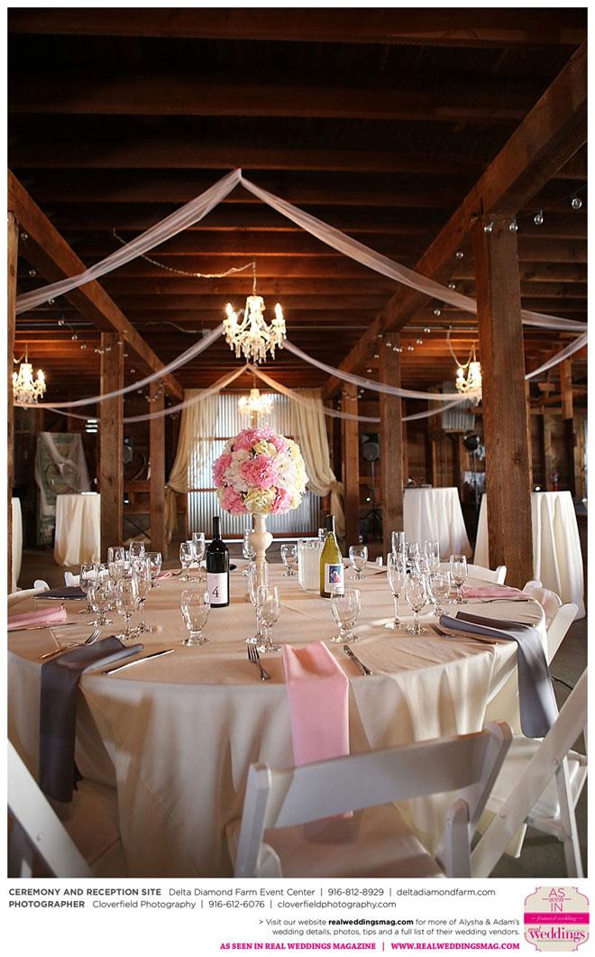 Cloverfield-Photography-Alysha&Adam-Real-Weddings-Sacramento-Wedding-Photographer-_0029