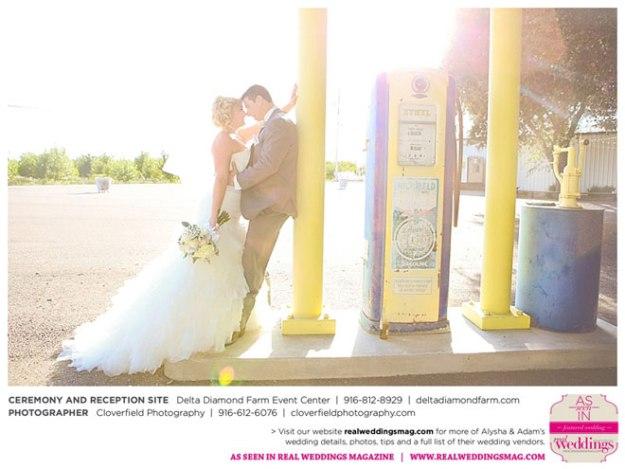 Cloverfield-Photography-Alysha&Adam-Real-Weddings-Sacramento-Wedding-Photographer-_0041