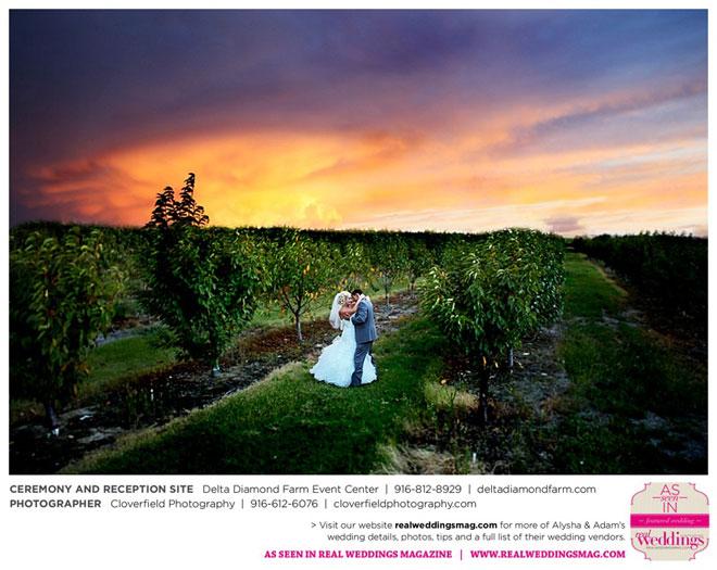 Cloverfield-Photography-Alysha&Adam-Real-Weddings-Sacramento-Wedding-Photographer-_0051