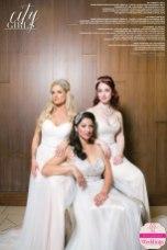 Dee-&-Kris-Photograpy_City_Girls-Real-Weddings-Sacramento-Weddings-1
