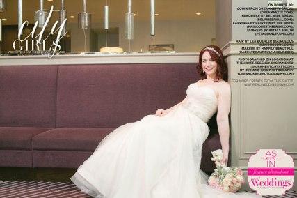 Dee-&-Kris-Photograpy_City_Girls-Real-Weddings-Sacramento-Weddings-12