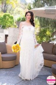 Dee-&-Kris-Photograpy_City_Girls-Real-Weddings-Sacramento-Weddings-13