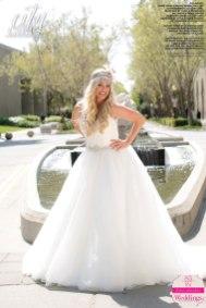 Dee-&-Kris-Photograpy_City_Girls-Real-Weddings-Sacramento-Weddings-15