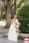 Dee-&-Kris-Photograpy_City_Girls-Real-Weddings-Sacramento-Weddings-19