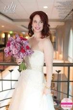 Dee-&-Kris-Photograpy_City_Girls-Real-Weddings-Sacramento-Weddings-2