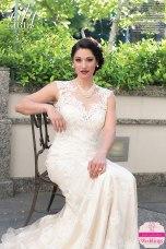 Dee-&-Kris-Photograpy_City_Girls-Real-Weddings-Sacramento-Weddings-24