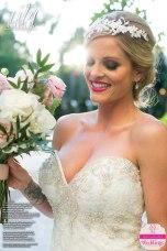 Dee-&-Kris-Photograpy_City_Girls-Real-Weddings-Sacramento-Weddings-26