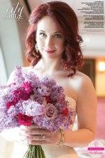 Dee-&-Kris-Photograpy_City_Girls-Real-Weddings-Sacramento-Weddings-3