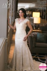 Dee-&-Kris-Photograpy_City_Girls-Real-Weddings-Sacramento-Weddings-30