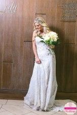 Dee-&-Kris-Photograpy_City_Girls-Real-Weddings-Sacramento-Weddings-32