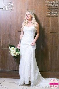 Dee-&-Kris-Photograpy_City_Girls-Real-Weddings-Sacramento-Weddings-33