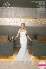 Dee-&-Kris-Photograpy_City_Girls-Real-Weddings-Sacramento-Weddings-38