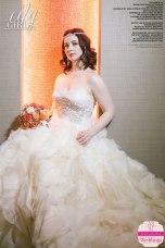 Dee-&-Kris-Photograpy_City_Girls-Real-Weddings-Sacramento-Weddings-45