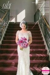 Dee-&-Kris-Photograpy_City_Girls-Real-Weddings-Sacramento-Weddings-49