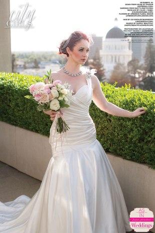 Dee-&-Kris-Photograpy_City_Girls-Real-Weddings-Sacramento-Weddings-55