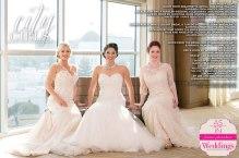 Dee-&-Kris-Photograpy_City_Girls-Real-Weddings-Sacramento-Weddings-58
