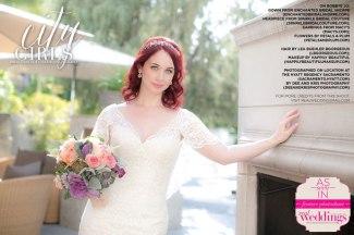 Dee-&-Kris-Photograpy_City_Girls-Real-Weddings-Sacramento-Weddings-6