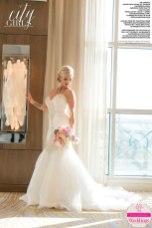 Dee-&-Kris-Photograpy_City_Girls-Real-Weddings-Sacramento-Weddings-61