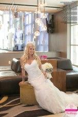 Dee-&-Kris-Photograpy_City_Girls-Real-Weddings-Sacramento-Weddings-9