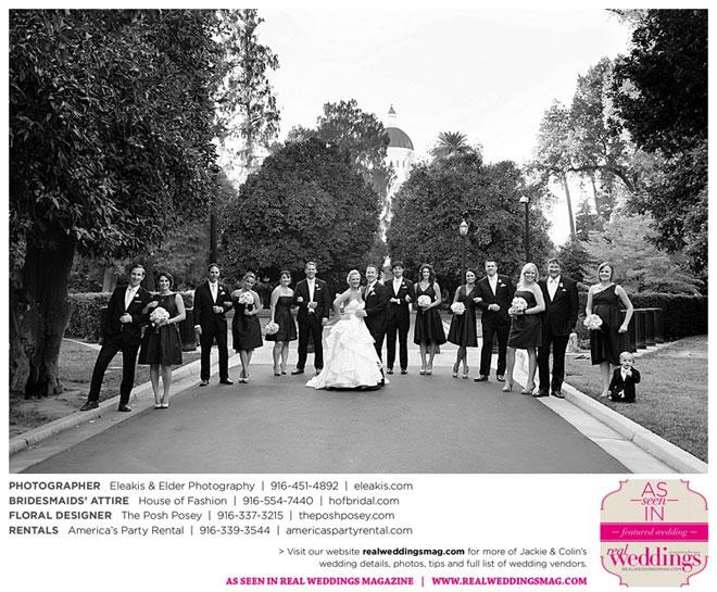Eleakis-and-Elder-Photography-Jackie&Colin-Real-Weddings-Sacramento-Wedding-Photographer-_0031