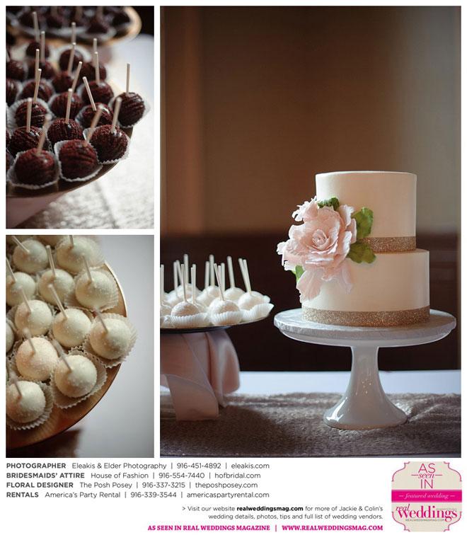 Eleakis-and-Elder-Photography-Jackie&Colin-Real-Weddings-Sacramento-Wedding-Photographer-_0037