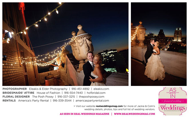 Eleakis-and-Elder-Photography-Jackie&Colin-Real-Weddings-Sacramento-Wedding-Photographer-_0038