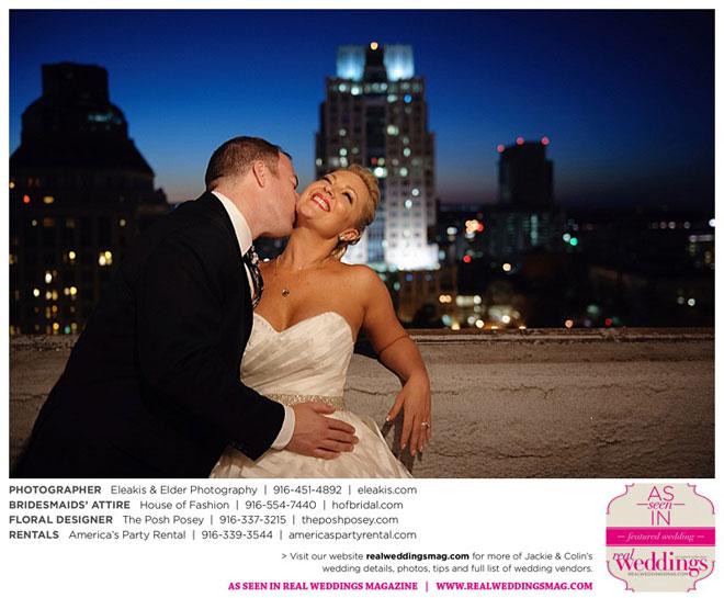 Eleakis-and-Elder-Photography-Jackie&Colin-Real-Weddings-Sacramento-Wedding-Photographer-_0039