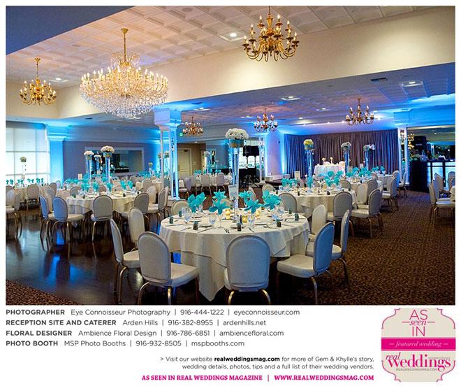 Eye-Connoisseur-Photography-Gem&Khylle-Real-Weddings-Sacramento-Wedding-Photographer-_0002