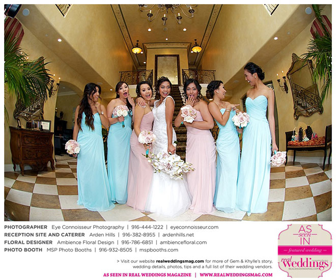 Eye-Connoisseur-Photography-Gem&Khylle-Real-Weddings-Sacramento-Wedding-Photographer-_0007