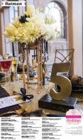 FARRELL_PHOTOGRAPHY_BATMAN-Real-Weddings-Sacramento-Weddings-Inspiration_9129
