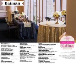 FARRELL_PHOTOGRAPHY_BATMAN-Real-Weddings-Sacramento-Weddings-Inspiration_9177